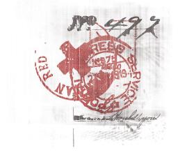 Pass21