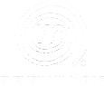 Miljödiplom logo