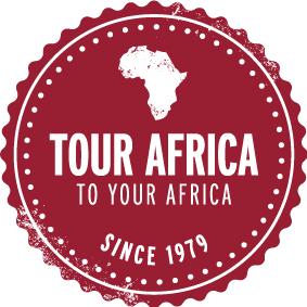 TourAfrica_Red_RGB